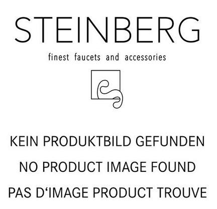 serie 5 verl ngerungsset 50 mm. Black Bedroom Furniture Sets. Home Design Ideas
