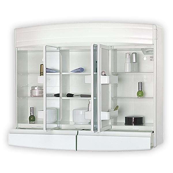 spiegelschrank topas eco sanit r verbindung. Black Bedroom Furniture Sets. Home Design Ideas