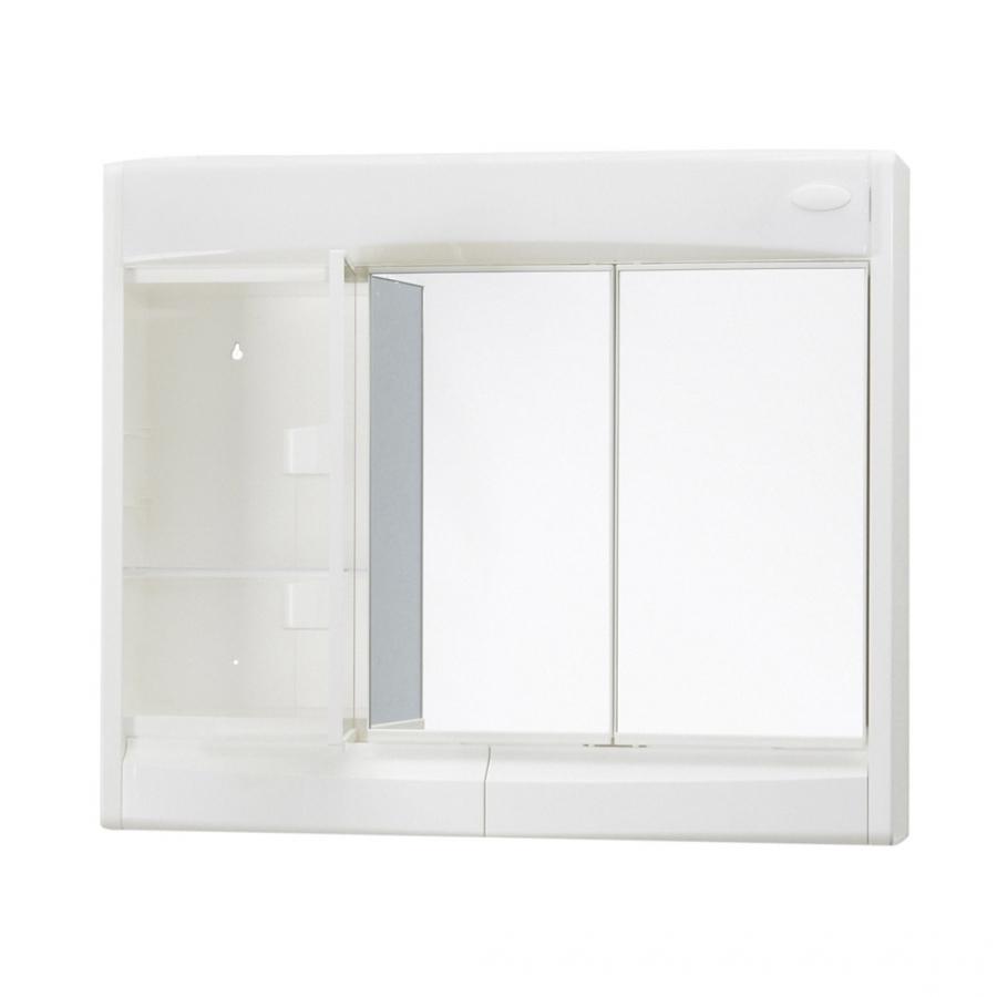 jokey saphir bahamabeige spiegelschrank material kunststoff ma e. Black Bedroom Furniture Sets. Home Design Ideas