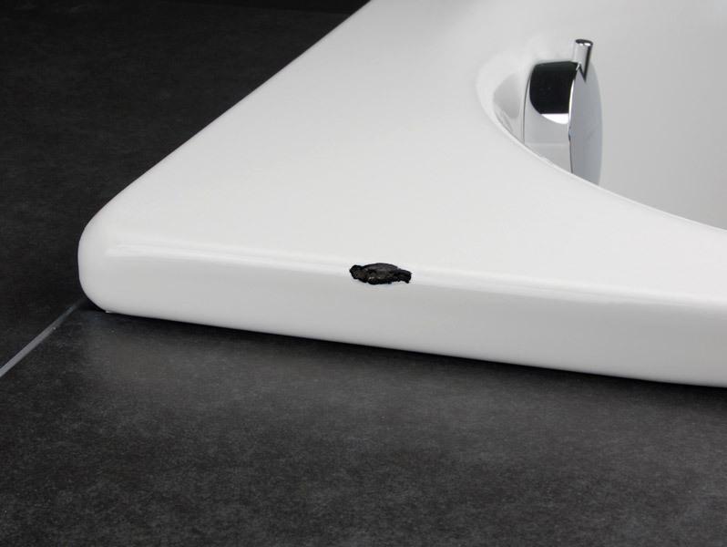 cramer reparatur keramik email acryl reparatur set manhattan. Black Bedroom Furniture Sets. Home Design Ideas