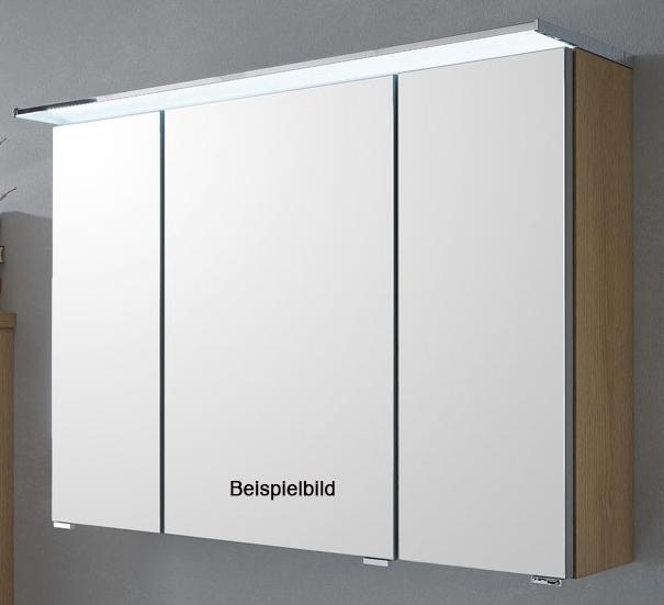 puris laguna spiegelschrank led leuchte 140cm nur bei uns mit nan. Black Bedroom Furniture Sets. Home Design Ideas