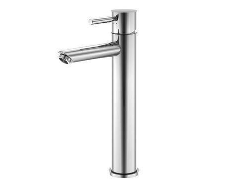 Treos Serie 190.01.1700 Waschtischarmatur ohne Ablaufgarnitur Höhe 303 mm