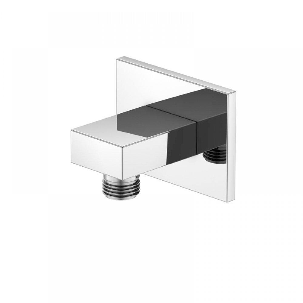 serie brauseanschlussbogen 1 2. Black Bedroom Furniture Sets. Home Design Ideas