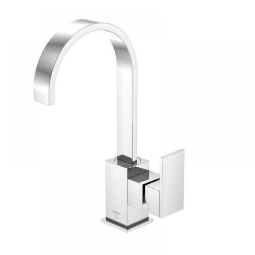Steinberg Armaturen Erfahrung steinberg küchenarmaturen besonders günstig bei sanitaer versand