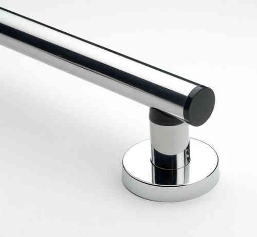 Coram proMed Serie 400 Wandhaltegriff L 550 mm waagerecht/senkrecht