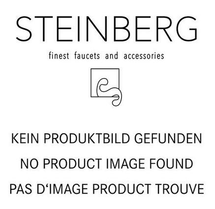 Steinberg Serie 100.9512 Set-Anschlussschläuche für den Artikel 100.9511