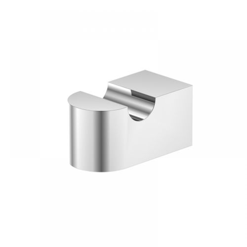 steinberg accessoires serie 420 neu bei sanitaer. Black Bedroom Furniture Sets. Home Design Ideas
