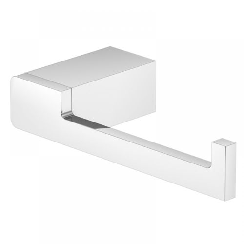 Steinberg Serie 420.2800 Papierhalter aus Messing, Chrom