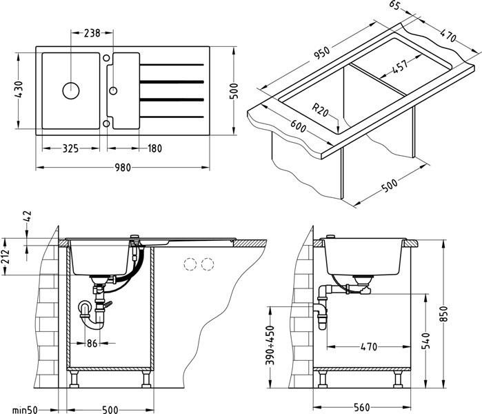 standard sp le ma e dz37 hitoiro. Black Bedroom Furniture Sets. Home Design Ideas