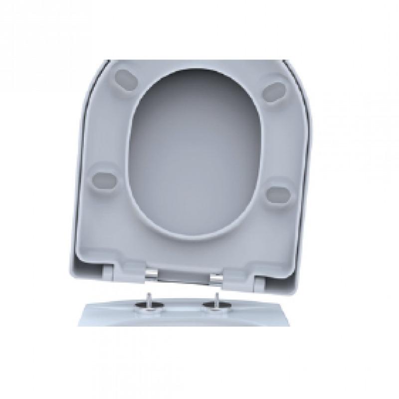 wc sitz passend vitra pera absenkautomatik abnehmbar edelstahl