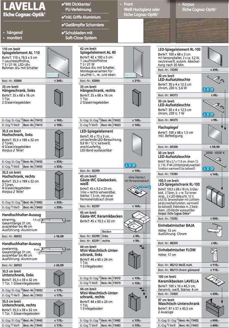 Fackelmann Handtuchhalter Auszug Aluminium Montage WT