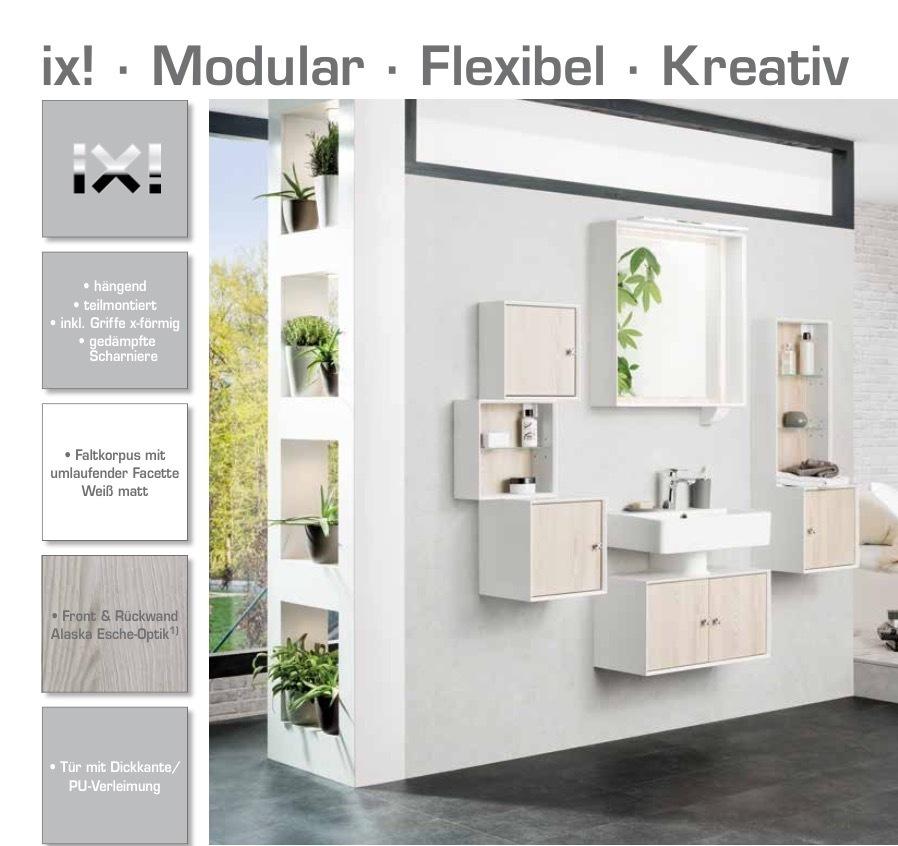 fackelmann ix aufsatzsch ssel keramik 42 cm in der farbe wei. Black Bedroom Furniture Sets. Home Design Ideas