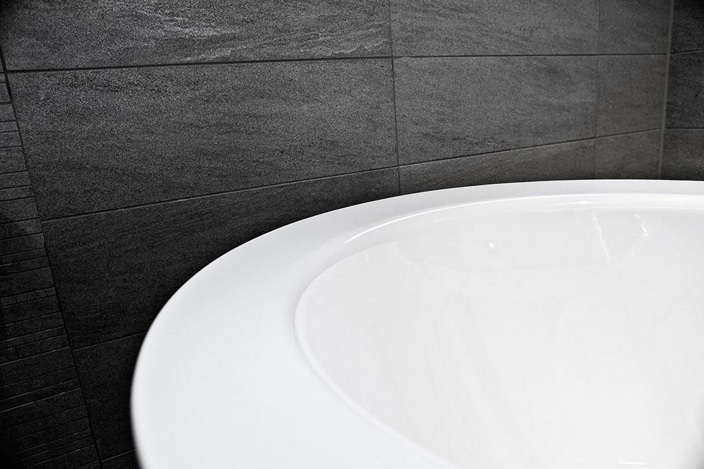 cramer mineralguss reiniger reinigung und mineralguss oberfl chen. Black Bedroom Furniture Sets. Home Design Ideas