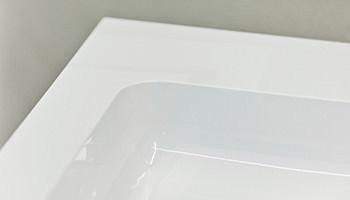cramer duschglas reiniger f r beschichtete unbeschichtete glas. Black Bedroom Furniture Sets. Home Design Ideas