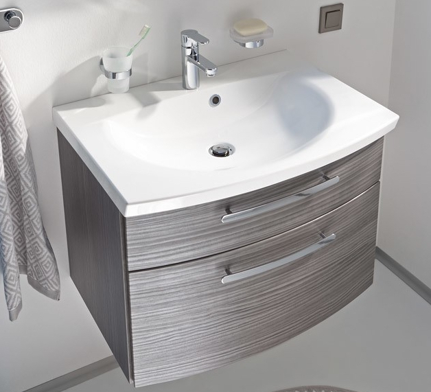 puris laguna joy badm bel set breite 712mm mit nano. Black Bedroom Furniture Sets. Home Design Ideas