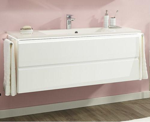 puris laguna easy line facto extrem reduziert. Black Bedroom Furniture Sets. Home Design Ideas