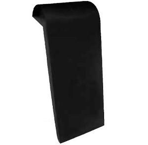 Rückenkissen Kopfstütze Lupor für Lupor Eckbadewanne 145 cm Badewannen