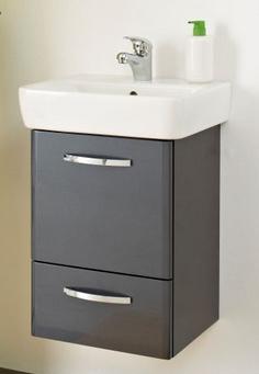 pelipal g ste wc extrem reduziert. Black Bedroom Furniture Sets. Home Design Ideas