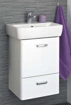 Hervorragend Pelipal Gäste-WC- extrem reduziert VC68