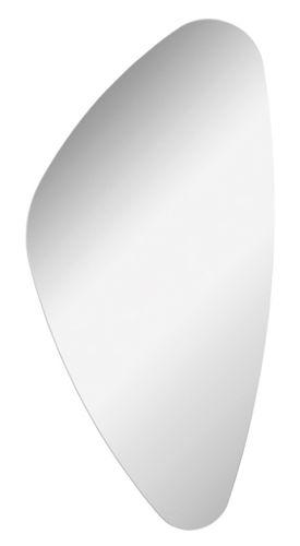 Fackelmann Spiegel Organic 40 cm ohne Beleuchtung inklusive Befestigung