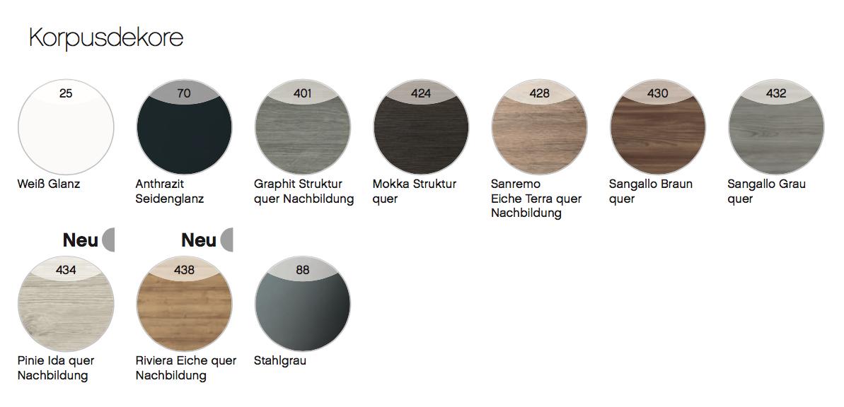 pelipal cassca led spiegelschrank korpus farbe 70x100x17 cm. Black Bedroom Furniture Sets. Home Design Ideas